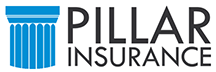 Pillar Insurance - Cincinnati Independent Agency